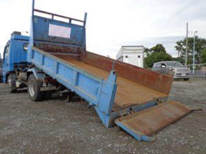 slide-dump