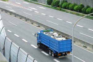 Container_car