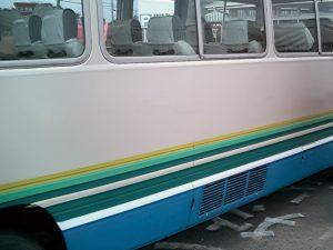 Kindergarten bus3