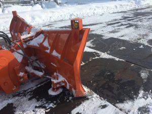 Tire excavator3
