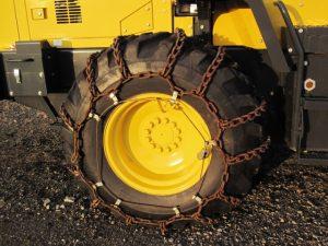 Tire excavator4